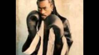 Watch Beenie Man Dr Know video