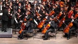 Gioachino Rossini William Tell Overture Samohi In Vienna