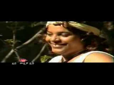 حبشي  ethiopia Music Videos