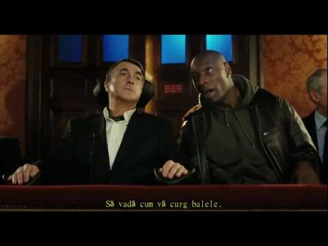 the intouchables full movie english subtitles