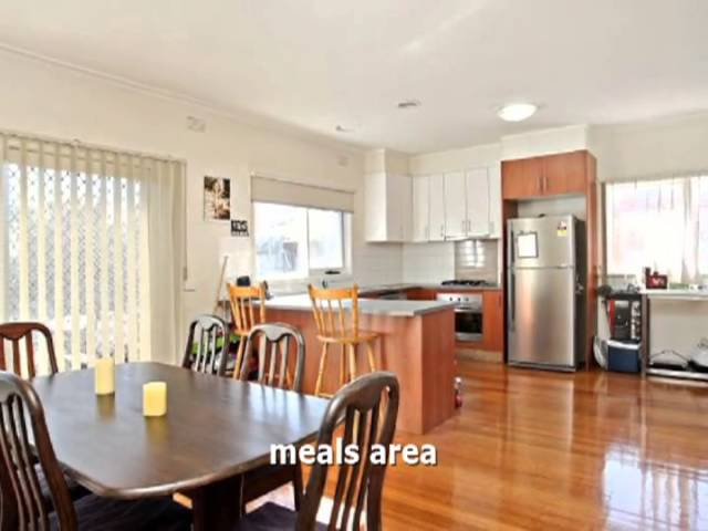 REAL ESTATE FOR SALE - WERRIBEE