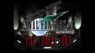 Final Fantasy VII: The Kosei Run #SPECIALE -Honey Bee Inn: I segreti più nascosti-