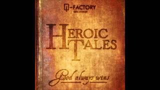 Q-Factory - Destiny's Vision
