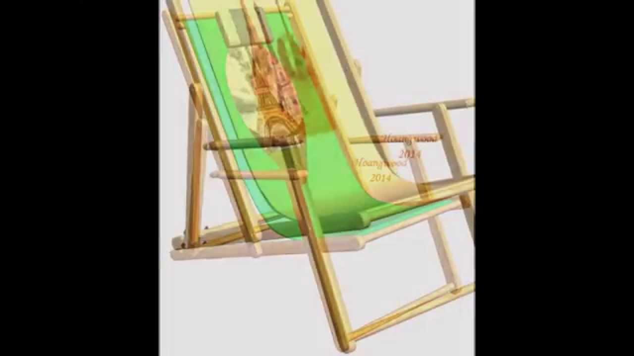 Comment entretenir un salon de jardin en acacia - Comment entretenir un salon de jardin en bambou ...