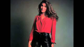 Watch Laura Branigan Down Like A Rock video