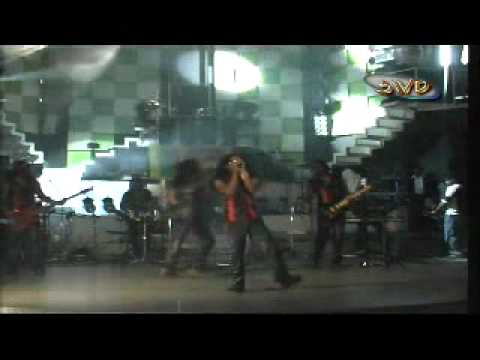 ‎''horizon' 'band From Sri Lanka, Tower In Cyprus,, Live Shows video