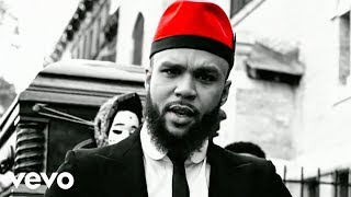 Jidenna - Long Live the Chief [Official Music Video]