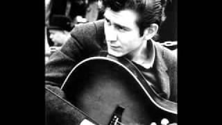 Watch Phil Ochs Im Going To Say It Now video
