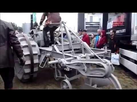 oripään maatalousnäyttely Uusikaupunki