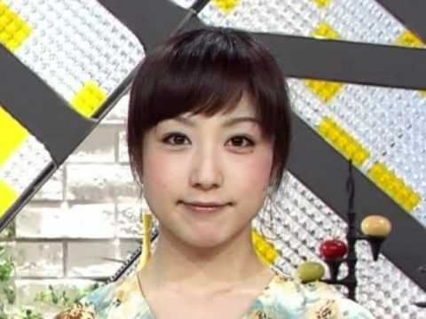 川田裕美の画像 p1_9