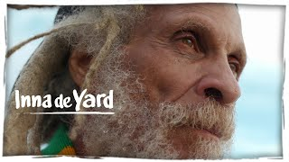 Inna de Yard - Row Fisherman Feat. Cedric Myton