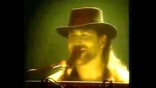 download lagu Toto   Africa Live In Paris 1990 gratis