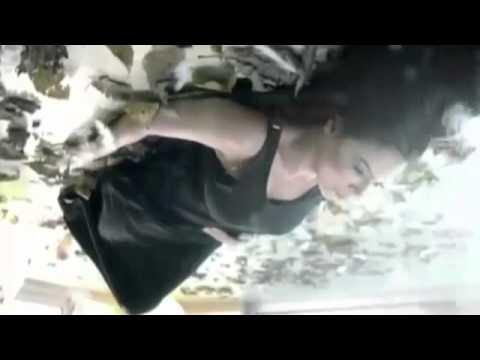Ebru Gündeş   Beyaz Orjinal Video Klip 2011 video