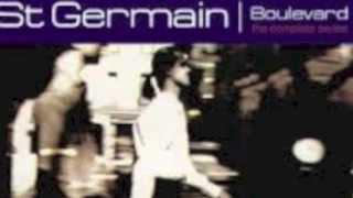 Download Lagu ST GERMAIN  - Boulevard Gratis STAFABAND