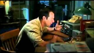 Frequency (2000) - Trailer