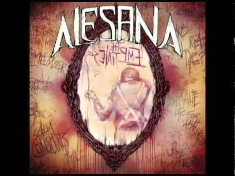 Alesana - Annabel (Total Emptiness Remix)
