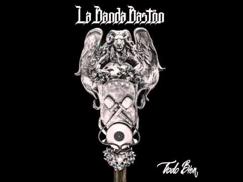 Chula  - Banda Baston