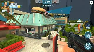 Heroes of Warland #Ironsights Gameplay