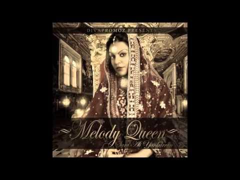 Sara Ali Yankarran New Album Teaser !!! - melody Queen  -dheere Dheere Se Meri Zindagi Mein Aana video