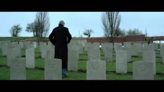 Watch Pink Floyd The Post War Dream video