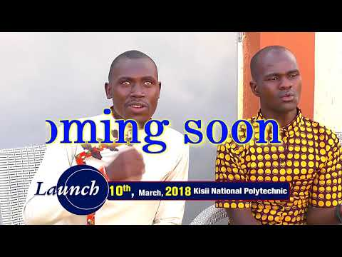 Redemption Ministers - Kisii trailler