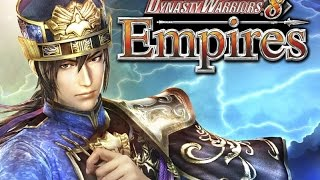 download lagu How To Download Dynasty Warriors 8 Empires For Pc gratis