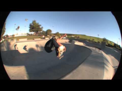 Sk8gringo Podcast Guto Lamera - Skate Longboard