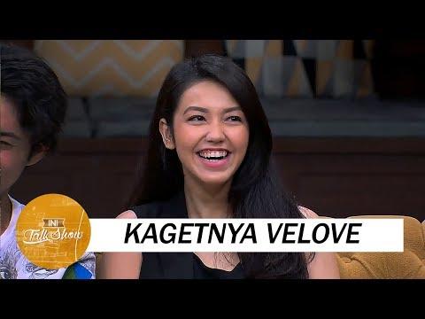 download lagu Kagetnya Velove,  Saat Tahu Adipati Beru gratis
