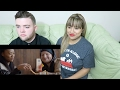 Ed Sheeran Shape Of You Official Video REACTION mp3