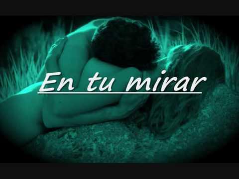 volver amar  - Cristian Castro (subtitulada)