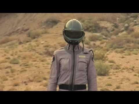Airwolf Themes Soundtrack Music Promo Theme Intro video