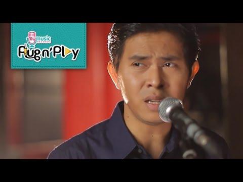 Cakra Khan - Opera Tuhan - MyMusic Plug n' Play