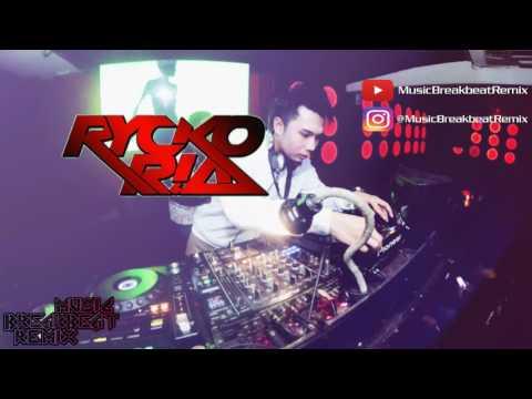 Armada - Asal Kau Bahagia ( RYCKO RIA Remix )