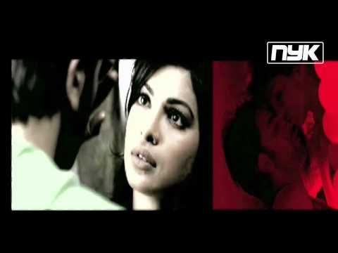 Tujhe Bhula Diya - Progressive Trance Mix ( DJ NYK ft. Aftermorning )