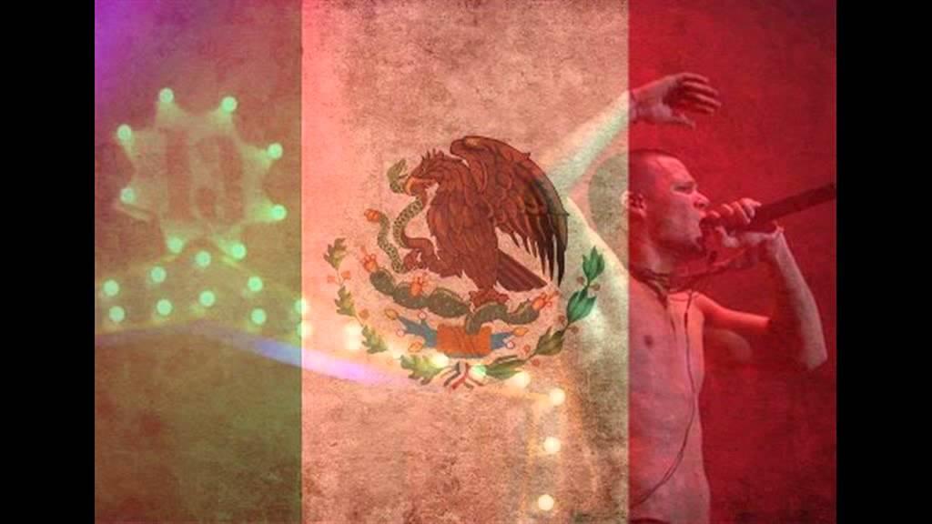 Calle 13 y don cheto pal 39 norte bajo la misma luna for Mural la misma luna