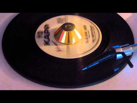 Hesitations - I'll Be Right There - Philippines KAPP Promo