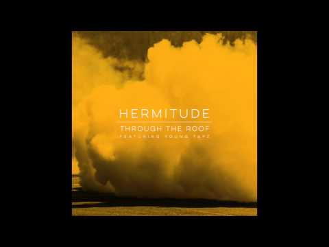 Hermitude - Through The Roof feat. Young Tapz [Official Audio]