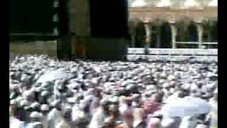 mokka sorif(forhad)