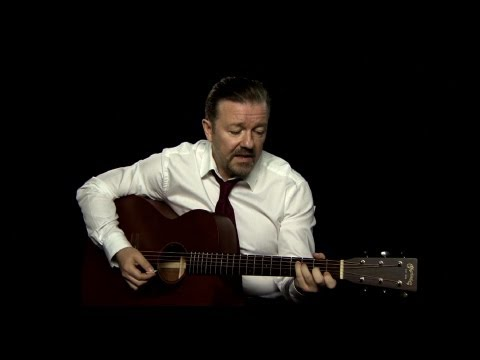 Free Love Freeway | Learn Guitar With David Brent