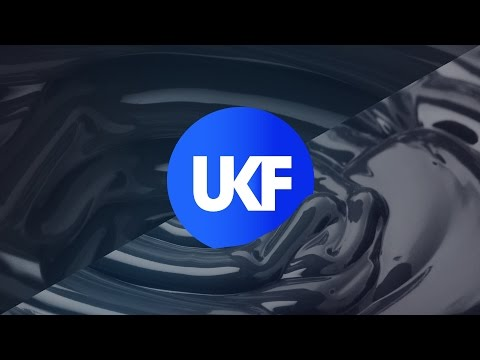 Mark The Beast - Breathe (ft. Niks)