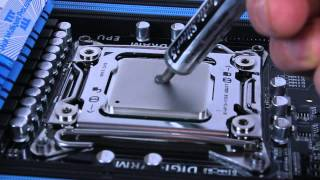 Coolermaster Hyper 212 Evo Review & Installation