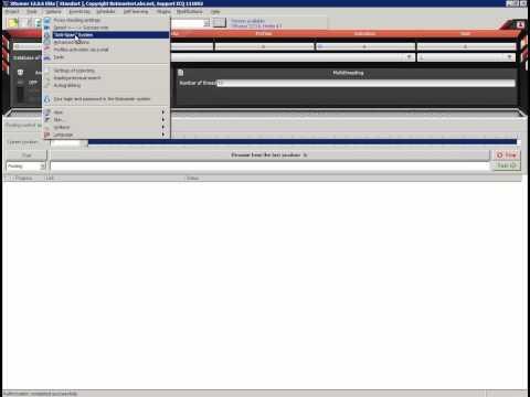 для брут Mix Proxy Socks5 Листы Под Брут Sql Прокси Микс Для Чекера Socks5 листы для брут