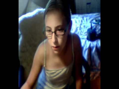 Webcam pthc torrent