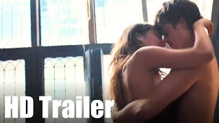 Tulip Fever - OFFICIAL MOVIE TRAILER - Alicia Vikander, Christoph Waltz, Romance, 2017