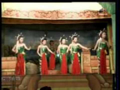 Ketoprak Langen Budoyo Live Jatmo 1 video