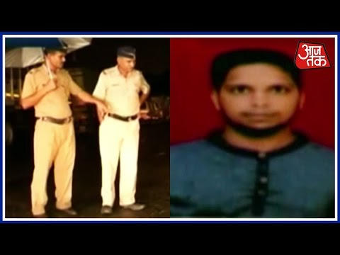 Mumbai 25 Khabare: 30-Year-Old Youth Killed By Three Goons In Sewri