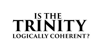 Video: Jesus Is Trinity: An illogical 'Mystery' of Models, Theories & Heresies