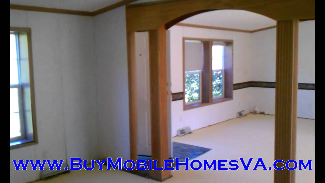 mobile home for sale wv wv mobile home for sale cheap