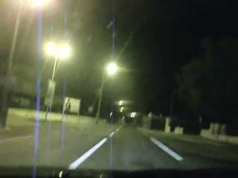 E. N. 104 - Macieira da Maia - Vila do Conde - 06 de Julho de 2013 -112