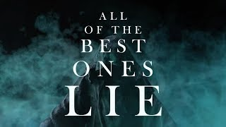 Disturbed The Best Ones Lie Official Audio